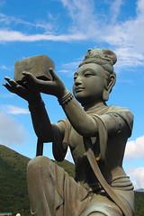 A DI DA PHAT QUAN THE AM BO TAT DAI THE CHI BO TAT GUANYIN KWANYIN BUDDHA 8458 (ketnoivietnam) Tags: amazing affectionate amitabha architecture art asia avalokitesvara awesome bangkok beautifull beijing palace bhutan bodhisattva bouddha buddha tooth relic temple buddhism buddhist china chinatown chua excellent fantastic flickraward gold golden guanyin hainan hdr history hong kong indian information japan korea kuanim kuanyin kwanyin laos laughing light lotus flower lovely mantra meditation mount emei museum