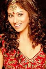 Indian Actress SADA Photos Set-3 (45)