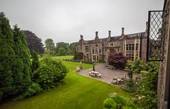 Photo of Miskin Manor Hotel