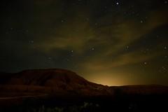 (Giramund) Tags: morocco africa april night sky clouds stars