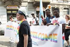 gaypride_2017-1-96