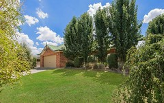 12 Sarson Road, Glenroy NSW