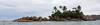 Île St. Pierre (Thomas Berg (Cottbus)) Tags: geo:lat=430194102 geo:lon=5574945202 geotagged île st pierre praslin seychelles seychellen
