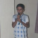 Rathyatra (16)