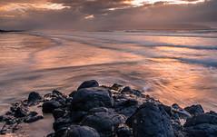 DSC_9571 (Daniel Matt .) Tags: sunset sunsetcolours sunsets irishlandscape landscape landscapephotography ireland natgeo nature greennature beach sunsetsandsunrise aroundtheworld