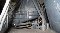 "Westland Dutch MLD Wasp 12 • <a style=""font-size:0.8em;"" href=""http://www.flickr.com/photos/81723459@N04/34719655240/"" target=""_blank"">View on Flickr</a>"