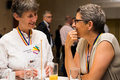 Workplace Pride 2017 International Conference - Low Res Files-247