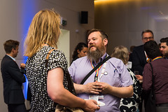 Workplace Pride 2017 International Conference - Low Res Files-179