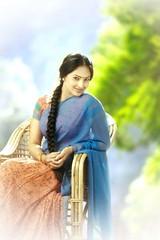 Indian Actress NIKESHA PATEL Hot Sexy Images Set-1 (56)