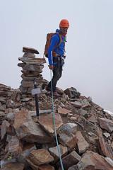 DSC08901.jpg (Henri Eccher) Tags: potd:country=fr italie arbolle pointegarin montagne alpinisme cogne