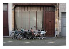 ostend, belgium 017 (_gaëtan_rossier) Tags: fujifilm x100f belgi
