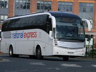 7107 BF63ZPY GO NORTH EAST