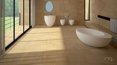 sanitaire-baignoire-01