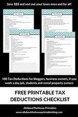 how to organize taxeLegally Mine (usalegallymine) Tags: how organize taxe legally mine legallymine legallymineusa lawsuit asset danmcneff realestate money reputation