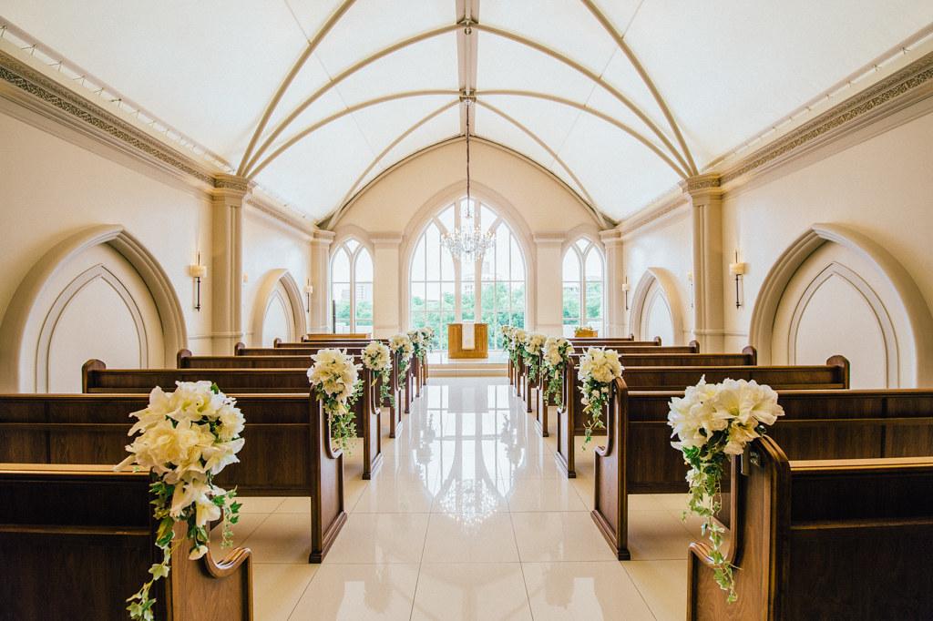 教堂,儀式,婚攝,翡麗詩莊園