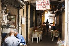 _MG_0356 (Diego A. Assis) Tags: documental fotojornalismo africa bahia baiadetodosossantos brasil candomble comercio diegoassis escravos feia feiradesaojoaquim feiralivre fotografiapordiegoassis fotografo maeafrica riodejaneiro salvador