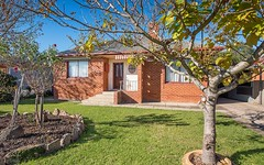 1004 Mate Street, North Albury NSW