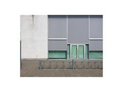 IMG_3725 (csinnbeck) Tags: aarhus dk denmark 8000 facade windows 2017 summer july iphone6 iphone