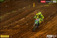 Motocross4Fecha_MM_AOR_0197