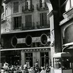 Plaça Major (Palma) thumbnail