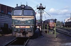 RZD M62-1713