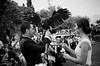 BODA LIDIA & CARLOS-9307 (www.alfredocarreton.org) Tags: amor aspe boda carlos elaltet finca lidia restaurantealfonsomira santapola wedding alegría anillos bouquet bride dress familia groom invitados lágrimas ramo águila