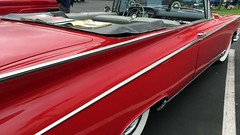 1959 Buick Electra (edutango) Tags: bui ame 959 e34 fv3 30