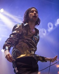 "Primal Scream - Razzmatazz 1, junio 2017 - 4 - M63C1267 • <a style=""font-size:0.8em;"" href=""http://www.flickr.com/photos/10290099@N07/34916849910/"" target=""_blank"">View on Flickr</a>"