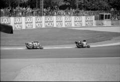 French Grand-Prix 2017 (LennyW) Tags: kodak xtol moto gp french grand prix france le mans aco black white bw a1 canon 1 rollei rpx 400 rpx400 asa iso motogp