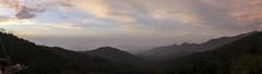 (juliusbramigk) Tags: southamerica fujifilm nature colors xpro1 colombia streets minca mountains night sunset