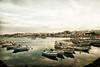 DSCF0576-2 (Raúl Fdez. Montero) Tags: lagos elalgarve portugal