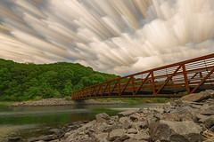700 Image Matrix-Cloud Paths (wowography.com) Tags: d610 1635mm nikon timelapse wowography tomreese sunkenmeadowstatepark longisland sunset landscape 5586691 tripod intervelometer