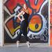 Shooting Danseuse - La Friche - Marseille - 2017-05-26- P2080798