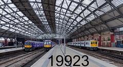 robfrance5d2_19923_140417_x156460_x319367_x319386_x319366_liverpool_lime_street_nt_edr16lr6pse15weblowres (RF_1) Tags: 156 156460 2017 319 319366 319367 319386 arriva brel britain britishrailengineering britishrailengineeringltd class156 class319 cummins cumminsnt855r5 db deutschebahn dieselmultipleunit dmu electricmultipleunit emu england franchise greatbritain limest limestreet liverpool liverpoollimest liverpoollimestreet localtrain localtrains metrocammel northern northernengland northernrail passengertrain publictransport railway railways sprinter stoppingtrain stoppingtrains supersprinter train trains transport travel traveling uk unitedkingdom