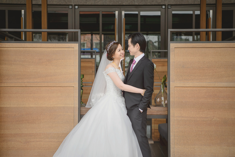 三重彭園, 三重彭園婚宴, 三重彭園婚攝, 婚禮攝影, 婚攝, 婚攝推薦, 新祕Hanya, MSC_0039
