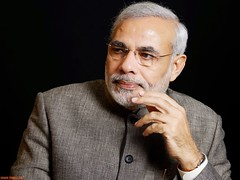 World Leader Narendra Modi Exclusive 100 Rare Hd Photos Set-1 (54)