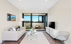 102/58-60 Gladesville Road, Hunters Hill NSW