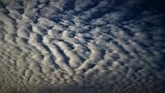 Marea de nubes (enrique1959 -) Tags: martesdenubes martes nubes nwn bilbao vizcaya paisvasco euskadi españa