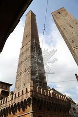 Bologna_23