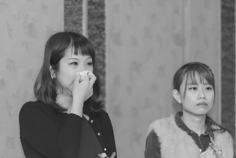 Staworkn Studio, 六福居婚禮, 台北喜來登, 婚錄小風, 婚禮主持晏綺Cynthia, 喜來登婚宴, 喜來登婚攝, 喜來登儀式, 新秘BONA,MSC_0025