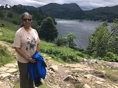 Ullswater-17.41 (davidmagier) Tags: aruna hills lakes scenic sunglasses cumbria england gbr