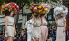 20170617-IMG_0817.jpg (wlker) Tags: usa washington fremontsolsticeparade seattle fremont us america unitedstates fremontsolstice solsticeparade solstice parade