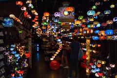 Camden lights (mttdlp) Tags: london england d3200 nikon camden town lights shop colors s street