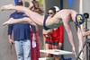 _MG_9829 copy (speedophotos) Tags: speedo speedos swimmer swimming bulge collegeathlete athlete lycra