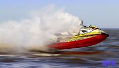 Jetsky pilot (wagnerm25) Tags: pelotas laranjal riograndedosul jetsky jetboat