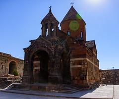 _ARM3208.jpg (DocSark) Tags: khorvirap araratmarz landscape armenia places crop12x10