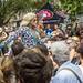072 Drag Race Fringe Festival Montreal - 072