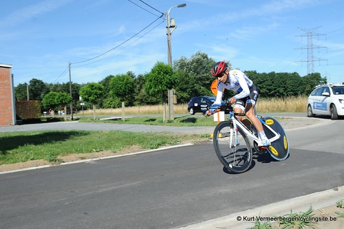 TT vierdaagse kontich 2017 (277)