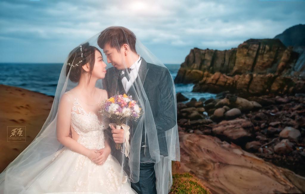 婚攝英聖-婚禮記錄-婚紗攝影-35051879645 05ff36f2bf b