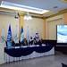 Entidades suman esfuerzos para el avistamiento de cetáceos y un turismo sostenible